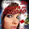 NAVIDAD-EXODOS.mp3