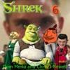 09 The Shrekening (Shark Tale 3)