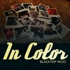 """In Color"" - Jamey Johnson Cover"