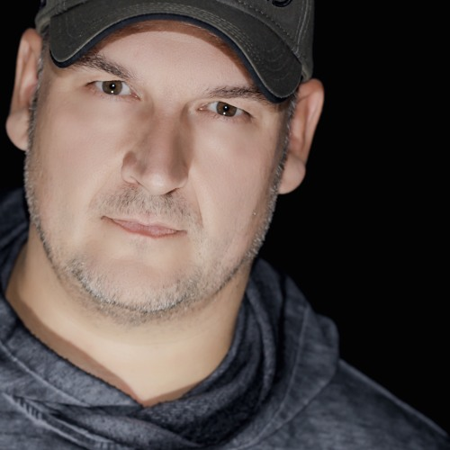 Jorn van Deynhoven - Apollo (FREE DOWNLOAD)