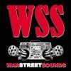 **NEW** Wale - Sunshine ft.Rick Ross & Common (RMX) [2014]