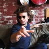 Mac DeMarco and Alex Calder - Because I'm A Boy (Acoustic)