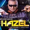 Download Hazel Pres. Viva Wapno LIVE MIX (19 - 12 - 2015) Www.seciki.pl Mp3