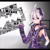 Hatsune Miku  【初音ミク】Intercranial Revolution Girl  【Cover Flower V4】