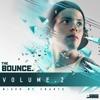 The Bounce Vol.2 (Mixtape) mp3