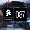 Monstercat Podcast Ep. 087 (Threshold Album Special)