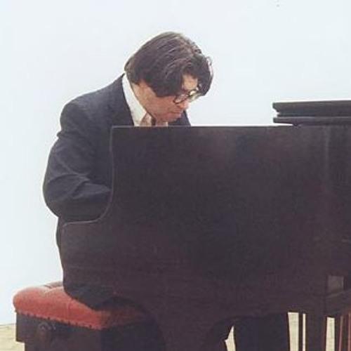 Morton Feldman: piano violin viola cello