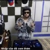 Troll EDM [Nhạc Chuông] - Đình Đình
