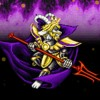 Undertale - Bergentrückung/ASGORE (Final Fantasy VI)