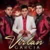 Virlan Garcia (2016)