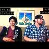 Who I Am - Jake Dexter feat. Daniel Gonzales
