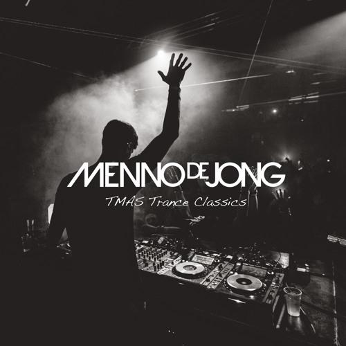 Menno de Jong - TMAS Trance Classics