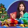 Aao Tumhe Chand Pe Le jaaye By Nairoz - Merry Christmas