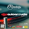 Paulo Arruda Mixology Radio Show FM 107.5 Yeah - Costa Rica
