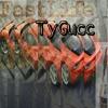 """""""FastLife"""" - TyGucc"""