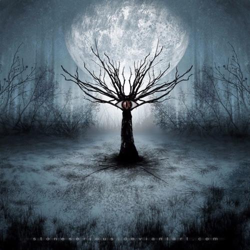 Rahul - Roots Instrumental  (R2K Original Mix)
