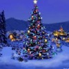 Claes Dance Claes Christmas Song Mix,  2015