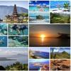 Tanah Air Indonesia Lagu Nasional