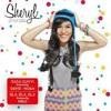 Bla Bla Bla - Sheryl Sheinafia (Cover)