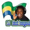DJBlackBangando AfricanMusicDec15Mix3