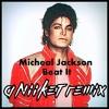 Michael Jackson-Beat It(ANiiK3T 2015 Edit){FREE DOWNLOAD}