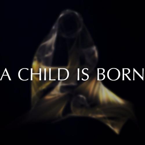 MARKIA & T!NO Feat. Shobana Maree - A Child Is Born