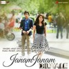 Janam janam_keyboard cover with flute intro & drums from #DILWALE