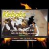 Sativa x Capo Fitz - Kebabs (Prod. Danneh KA$H)