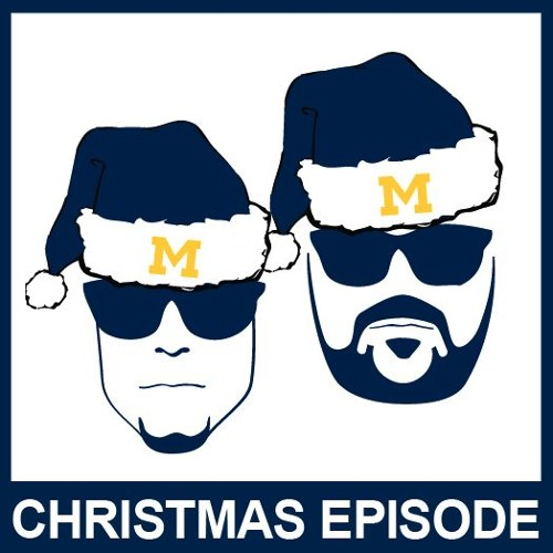 Christmas Episode: Episode 24