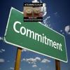 Matt Morris - Core Commitments mp3