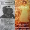 Through Sunshine Or Rain (Grandma) - A Tribute