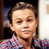 Deonardo LiCaprio