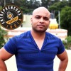 EI-010: Revolutionising the fitness industry in India - Amaresh Ojha of Gympik.com