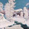 Jason Kendig - Winter Mix [2015]