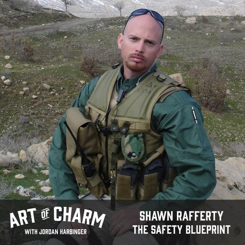 472 shawn rafferty the safety blueprint by the art of charm 472 shawn rafferty the safety blueprint by the art of charm free listening on soundcloud malvernweather Images