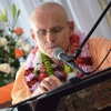 Kadamba Kanana Swami - Mayapur Kirtan Mela 2013