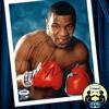 LTAG - Tyson