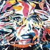Tez Cadey feat. Julia Church  - Walls (Tally-Ho Remix) [FREE DOWNLOAD]