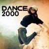 Per tutti gli amanti della dance 90-2000 vol.1 (Mixed & Selected by Arbeen)