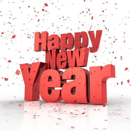 PrankBoy- Happy New Year!(Original Mix)