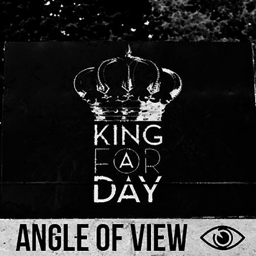 Angle Of View (ft. Dave Abbruzzese and John RAB Bundrick)