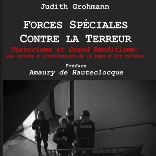 Radio Shalom Paris: Un thème,un livre,un auteur, Judith Grohmann, 22 Dec