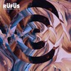 Rüfüs - Innerbloom (H.O.S.H. Remix)