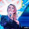 Yulduz Usmonova - Ey Yor