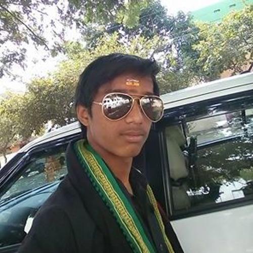 Irumudikattu Sabarimalaikku - Lord Ayyappa Swamy Telugu Devotional Songs mix by dj naresh