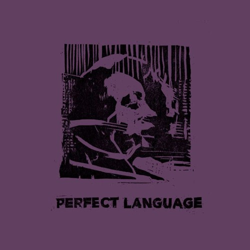 [BT10] Junq, Syncom Data, Microthol & Etcher - Perfect Language