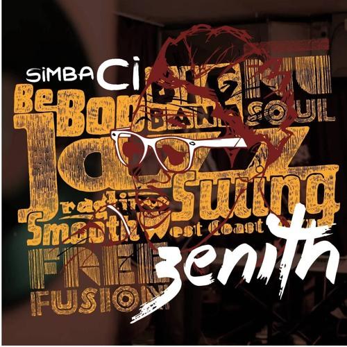 Zenith by Simba ci