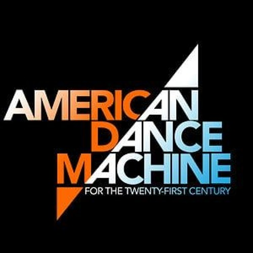 Donna McKechnie shares her style and expertise with American Dance Machine for the 21st Century.