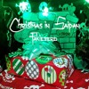Christmas In Saipan (Run-D.M.C. Remix)