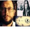 Ballsori Per Dua Lipa Song Review